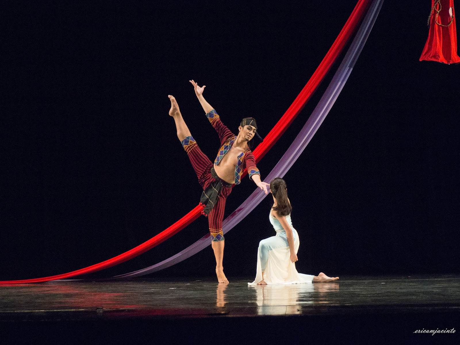 ballet philippines Learn about working at ballet philippines join linkedin today for free see who you know at ballet philippines, leverage your professional network, and get hired.