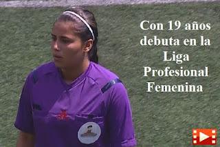 arbitros-futbol-mariana-quintero