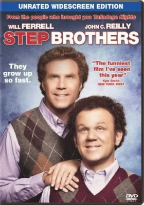Step Brothers 2008 Unrated Dual Audio BRRip 480p 300mb world4ufree.to hollywood movie Step Brothers 2008 hindi dubbed dual audio 480p brrip bluray compressed small size 300mb free download or watch online at world4ufree.to