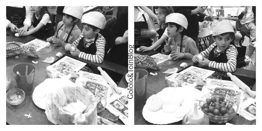 taller-cocina-creativa-niños-escuela-olla-sarten