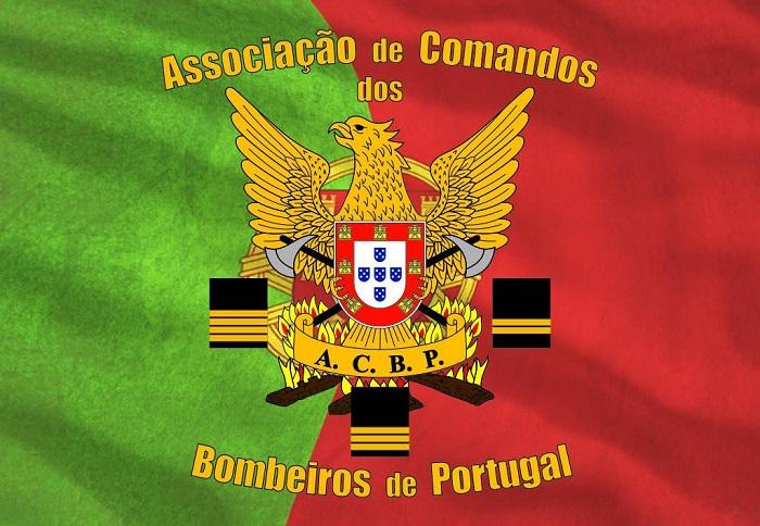 fca189a26ca60 REVIVER MAIS  Associação de Comandos elege novos órgãos sociais