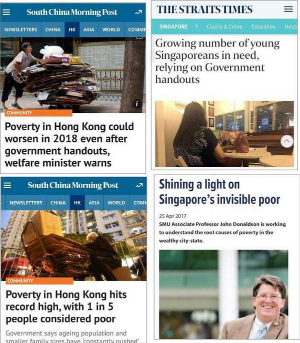 [Video] Luahan perasaan Kesatuan-kesatuan Cina Pulau Pinang terhadap Lim Guan Eng