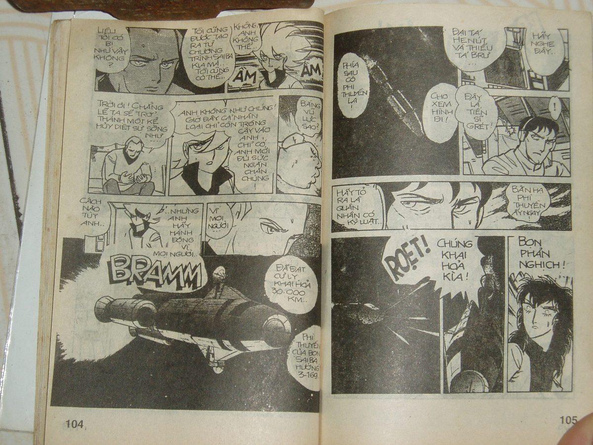 Siêu nhân Locke vol 01 trang 51