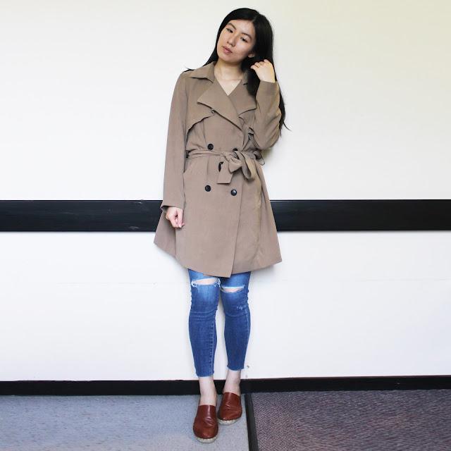 korean fashion uk online, korean online shopping mall, hotping mall review, hotping korea shop review, hotping blog review, korean clothing worldwide, korean clothing online review, hotping global review