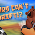 طريقة تحميل لعبة Bears Cant Drift