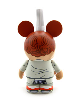 Pixar Series 3 Vinylmation ratatouille