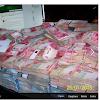 Cari uang dari internet yang mudah tapi tidak mudah