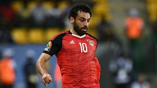 مشاهدة مباراة مصر واوغندا Egypt vs Uganda اليوم الثلاثاء 5/9/2017 بث مباشر مباراة العودة