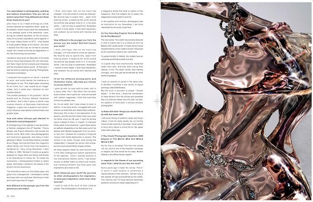 http://www.edlandman.com/portfolio-art.htm
