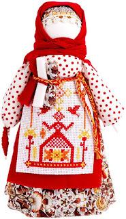 куклы, куклы текстильные, текстиль, куклы народные, куклы славянские, славянская культура, куклы обережные, обереги, обереги домашние, рукоделие славянское, куклы-мотанки, куклы-скрутки, рукоделие обережное, рукоделие обрядовое, куклы обрядовые, символика, рукоделие лоскутное, традиции народные, магия деревенская, куклы магические, магия, рукоделие магическое, кукла на беременность, кукла с младенцем,