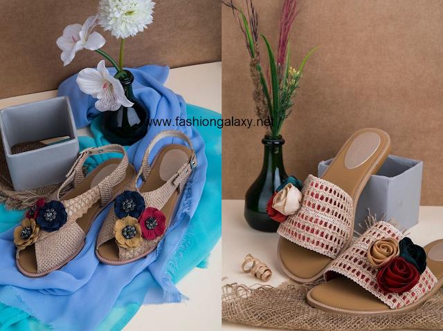 footwear online prices