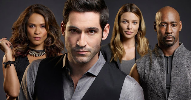 lucifer-serie-episode-4-resume-critique-
