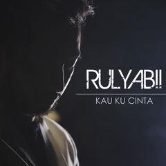 Rulyabii - Kau Ku Cinta Mp3