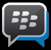 BBM-Mod-2.12.0.19-Clone