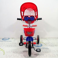 family f319ht speedo bmx