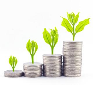 Peran Naẓir dalam Pengelolaan Wakaf Uang