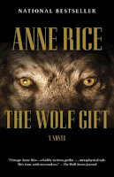 http://www.lavenderinspiration.com/2015/05/a-rare-venture-into-gothic-fiction-wolf.html