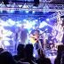 Show com Barreto & Campo Grande no Villa Sertaneja