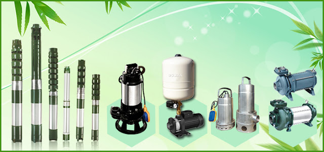 Where to buy Oswal water pumps online | Pumpkart.com