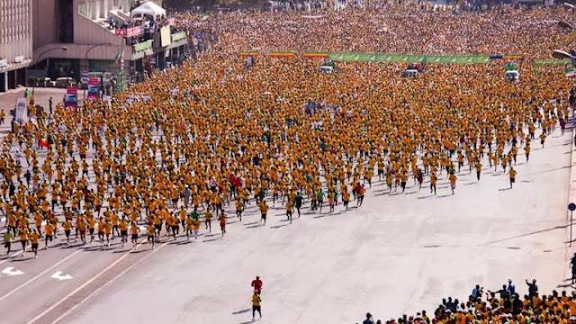 running-in-the-Great Ethiopian-Run