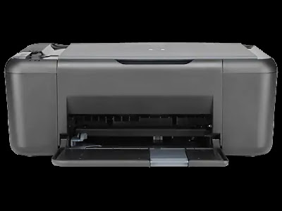 Printing specifications Print engineering HP Deskjet F2410 Driver Downloads