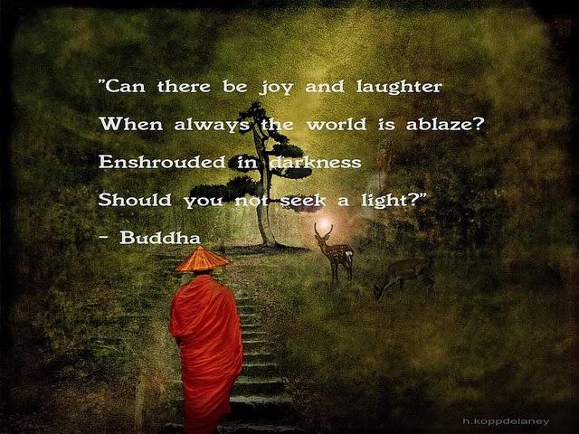 Buddha Motivational Quotes. QuotesGram
