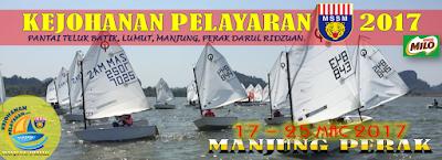 http://pelayaranmssm2017.blogspot.my/