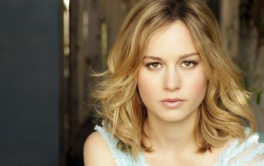 Brie Larson HD Sexy Wallpaper Images