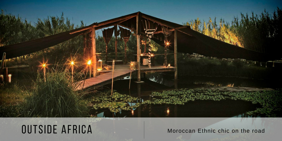 Moroccan+ethnicchic+interior+styling+cocomorocco