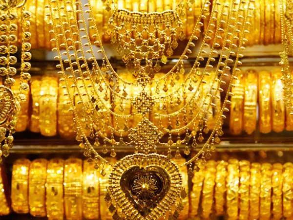 Desh Gold Price