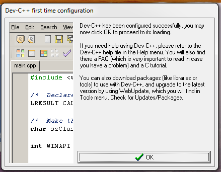 Installing-C-Compiler-10