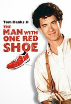 Watch The Man with One Red Shoe Online Free in HD