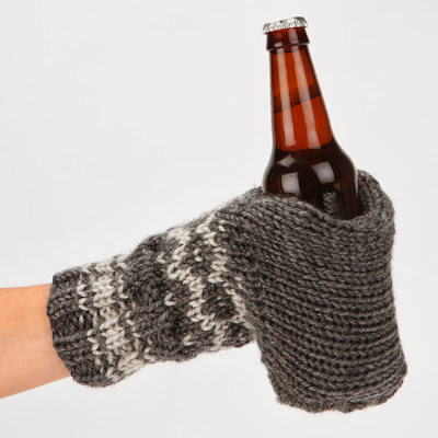 Cool Gloves and Awesome Gloves Designs (12) 11