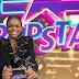 Jeniffer Nascimento vence segunda temporada do PopStar