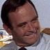 http://jamesbonddatabase.blogspot.nl/1978/11/felix-leiter_8254.html