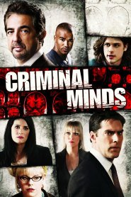 Criminal Minds Season 12 Episode 18