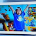 Ο πιο ακριβοπληρωμένος Youtuber του 2018 είναι 7 ετών (video)