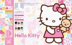 chee_adypz_dypz: koleksi gambar (hello kitty)