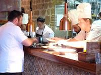 http://www.gastronomoyviajero.com/2016/06/pelegrini-la-joya-gastronomica-de.html
