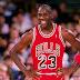 #Vídeo: Michael Jordan no necesitaba ver la canasta para anotar