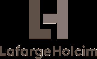 LAFARGE HOLCIM Recrute pour deux postes