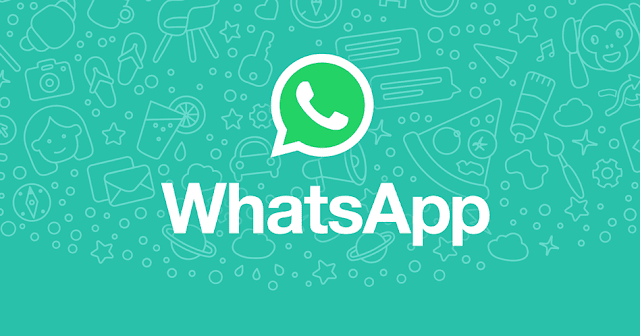Whatsapp new year wishses 2017 status revoke and edit the sent messages