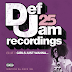 Def Jam 25 Vol. 8 (Girls Just Wanna...)