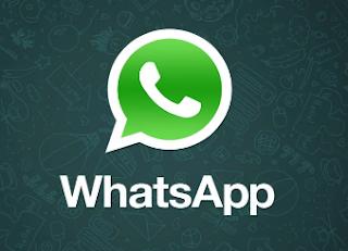 Cara Mudah Merekam Panggilan Suara Whatsapp di Android
