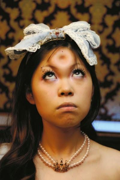 http://bodyart.batanga.com/3849/los-bagelheads-japoneses