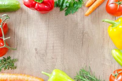 4 أغذية للوقاية من سرطان البروستات