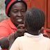 Kenyan Dentist Leaves 30 Millimetre Needle In Child's Gum
