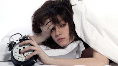 uyku kalitesi, uyku bölünmesi, kalitesiz uyku