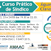 Inscrições Aqui - Curso Prático de Síndico em Águas Claras