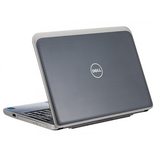 Dell Inspiron 14R 5437 Drivers Windows 10 64-Bit